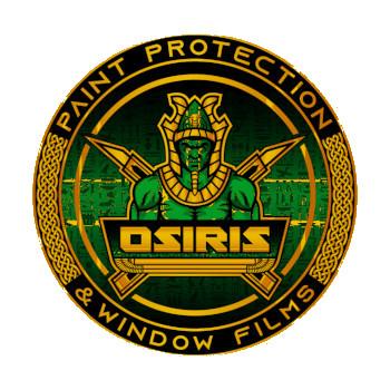 Osiris Paint Protection & Window Films